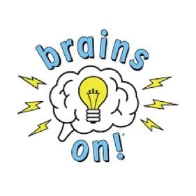 Brains On podcast