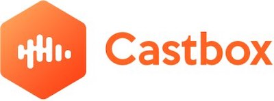 Castbox Podcasts Directory