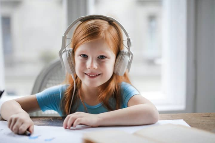 Podcasting For Kids Podcast Pursuit