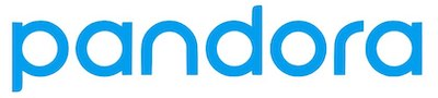Pandora Podcasts Directory