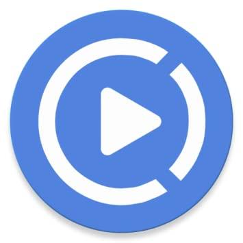 Podcast Republic App