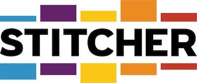Stitcher Podcasts Directory